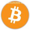 compro bitcoins