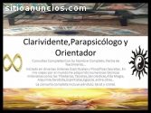 CONSULTAS TAROT, PARAPSICOLOGIA
