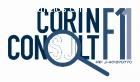 Corin Consult F11