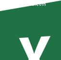 Curso Online de Microsoft Excel