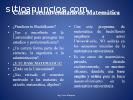 Curso Preuniversitario de Matemática
