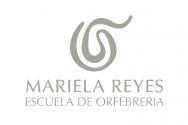 Cursos de Orfebrería. Escuela Mariela Re