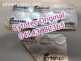 Cytotec 100% Originales