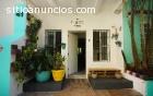 El Misti Hostels Rooms