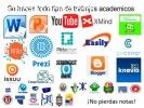 Elaboracion de trabajos academicos