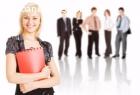 Empresa busca personas emprendedoras!