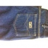 EXCELENTES! Pantalones para caballeros
