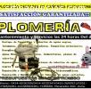 Expertos en Plomeria en Maracaibo