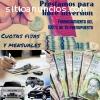 FINANCIAMIENTO PARA LIBRE INVERSION