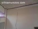 Fumigacion contra Comejen 04146535347