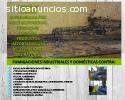 Fumigacion Ecologicas en Maracaibo