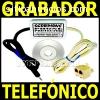 Grabador Telefonico Linea Telefono CANTV
