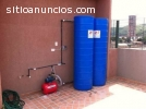 REPARACION TANQUES DE AGUA EN CARACAS