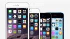 iPhone 6,6 PLUS,Samsung S6,S6 edge,HTC