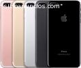 iPhone 7 y iPhone 7 Plus BANCARIA TRANSF