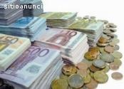 La Asistencia Financiera;