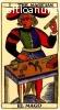 Lectura del Tarot, informe via email