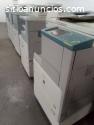 Liquidación de fotocopiadoras Canon