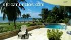 Los mejores apartamentos Isla Margarita