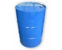 materia prima para productos limpieza