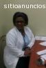 medico geriatra en maracay