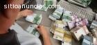 ofertas de ***** de dinero entre par