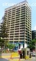 Oficina de 70m2 Centro Plaza-Altamira