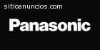 PANASONIC, SERVICIO, TECNICO,
