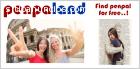 Penpaland - Haz nuevas amistades en líne