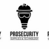 Prosecurity Supplies & Tech RIF: J-40703