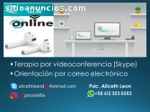 PSICOLOGO CLINICO INDIVIDUAL Y PAREJAS