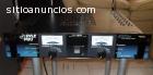 PYLE PRO PT4000 2000 Watt Power