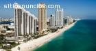 QUIERES INVERTIR EN MIAMI, FLORIDA
