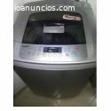 Reparacion a domicilio de lavadoras digi