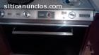 REPARACION DE COCINAS ELECTRICAS CARACAS