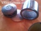 RODAMIENTO CONICO TORRINTON BH 2220D NUE
