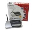 Router Edimax Br6204wg inalambrico
