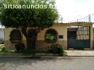 Santa Rita Casa en Venta (Negociable)