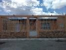 Se vende casa en Urb Villa Crepuscular