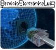 Servicio Técnico Electrónica, Router, Ad