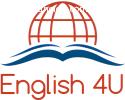 Servicios de traducción y redacción