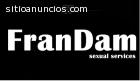 Servicios Sexuales Valencia