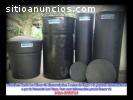 Tanques de agua Marca Watertech