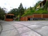 Terreno 3.000 m2 La Trinidad-Caracas