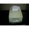 TICKERA EPSON TM-U325D USADA