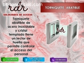 TORNIQUETE ABATIBLE- RDR SOLUCIONES DE A