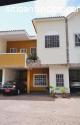 Town House en El Parral de 303 m2