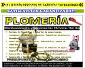 Trabajos de Plomeria en Maracaibo