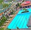 Vendo acción Club Bella Vista Maracaibo